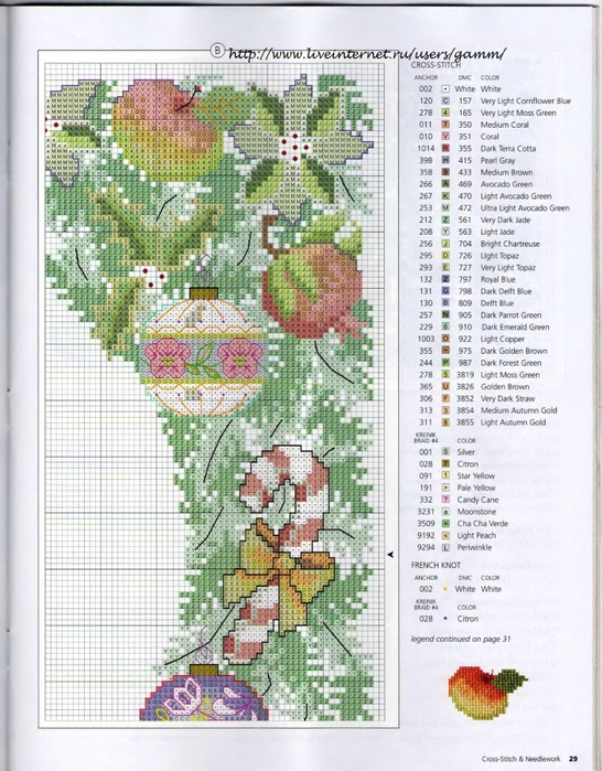 5929415_CrossStitch_and_Needlework_201001_21 (546x700, 325Kb)