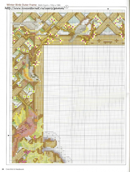 5929415_CrossStitch_and_Needlework_200901_16 (531x700, 308Kb)