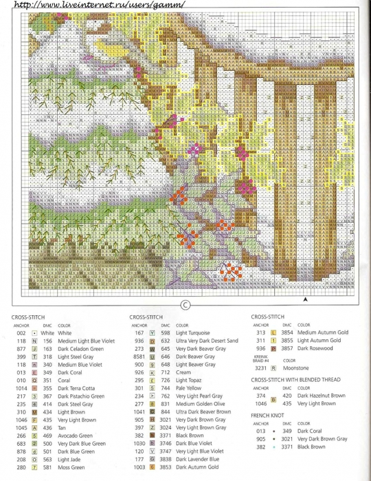 5929415_CrossStitch_and_Needlework_200901_18 (540x700, 334Kb)