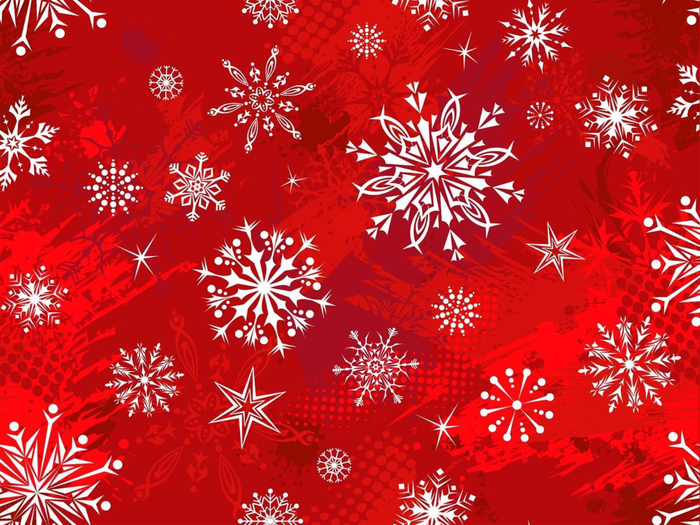christmas-background-wallpaper (700x525, 529Kb)