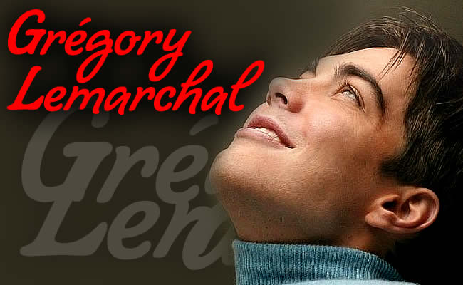 Grgory_Lemarchal (650x400, 53Kb)