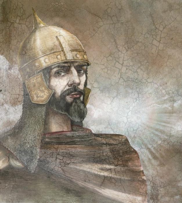 Доклад о опере князя игоря 8279