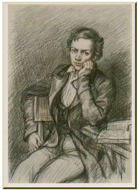 Nikolay Yazikov. Yüzücü 63