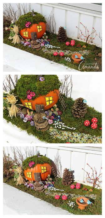 pumpkin-fairy-house-full-shots (336x700, 345Kb)