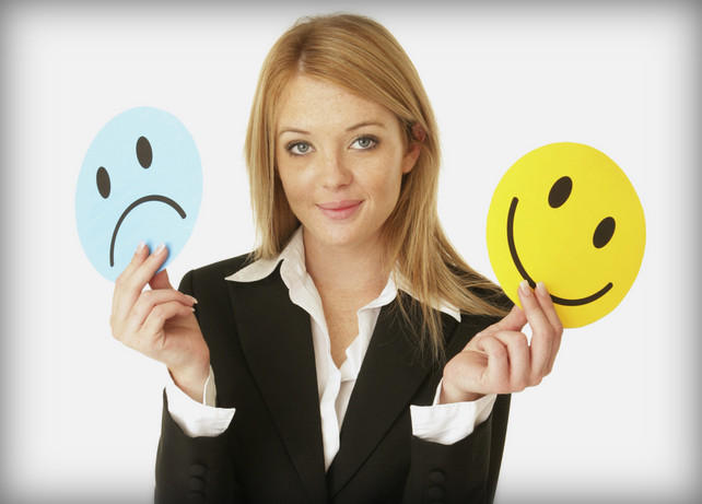 Психологические приемы в общении