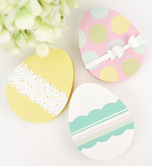 cute-diy-easter-gift-wraps-boxes-and-tags (600x653, 205Kb)