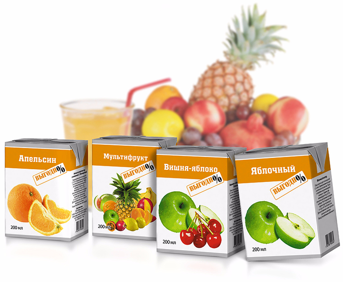 5 продуктов, в которых больше витамина С, чем в апельсинах