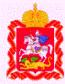 logo_mo (65x84, 16Kb)