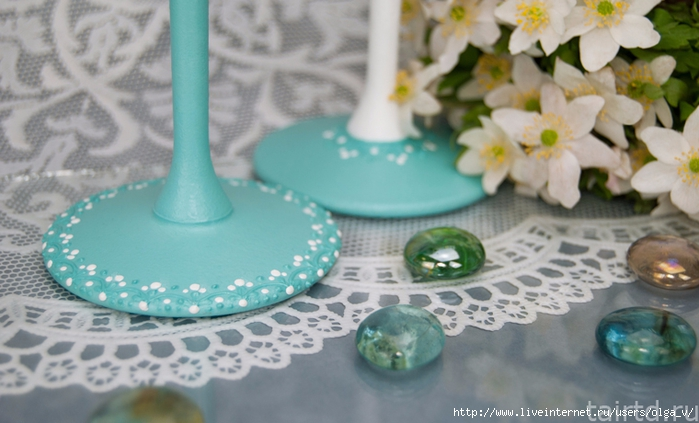 wedding_glasses_19 (700x423, 210Kb)