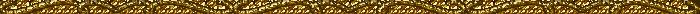 0 (700x14, 27Kb)