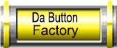 17----Da-Button-Factory (170x70, 11Kb)