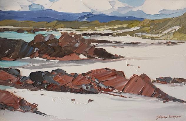 Red Rocks Iona (632x411, 268Kb)
