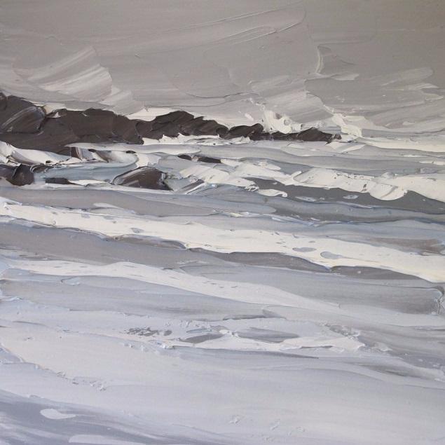 Winter Storm (635x635, 270Kb)