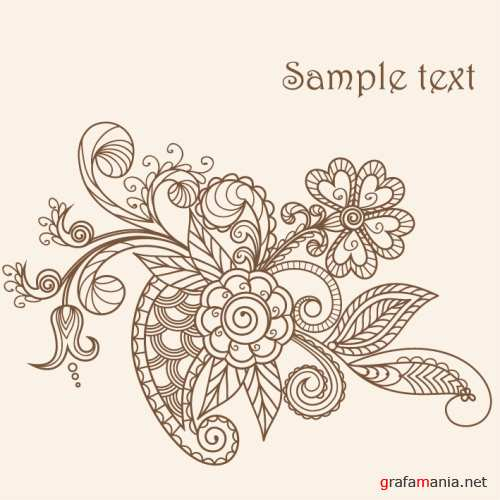 1342677428_hand-drawn-abstract-greeting-card-03 (500x500, 174Kb)