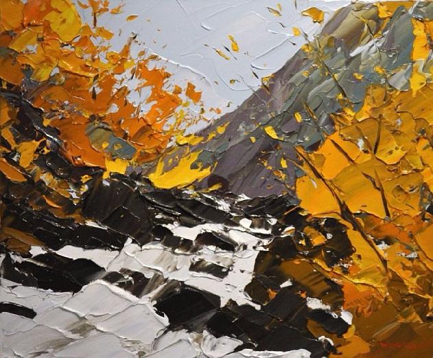 Autumn Glaslyn (631x521, 434Kb)