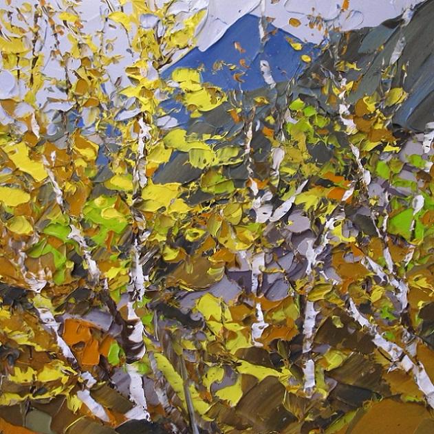 Autumn North Wales (631x631, 586Kb)