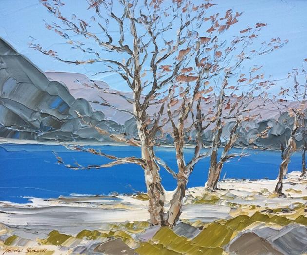Winter Tree Llyn Gwynant (630x524, 416Kb)