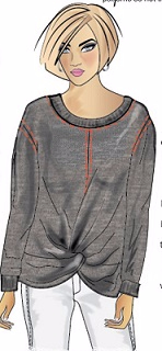 HP_1182_ATHLEISURE_PRETZEL_SWEATSHIRT_env_f_small_ (148x320, 51Kb)