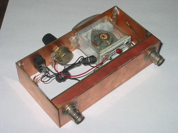 Ленметрополитен фото электросхемы эскалатора этого чат