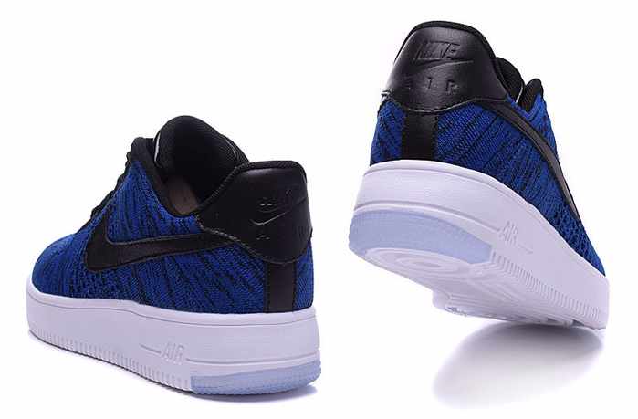 Mens-Navy-Blue-Black-Nike-Air-Force-1-Low-Ultra-Flyknit-Casual-Shoes_4 (700x459, 198Kb)