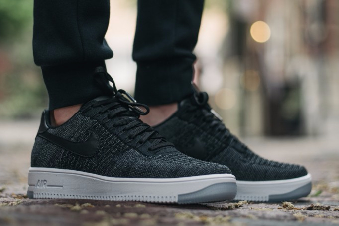 Nike-Air-Force-1-Ultra-Flyknit-Low-Black-4-681x454 (681x454, 185Kb)