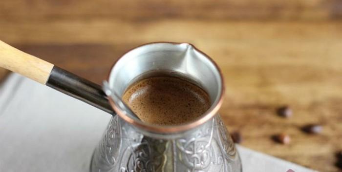 Как сварить идеальный кофе? 10 советов опытного человека
