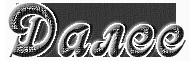 https://img1.liveinternet.ru/images/attach/d/0/129/796/129796067_2.png