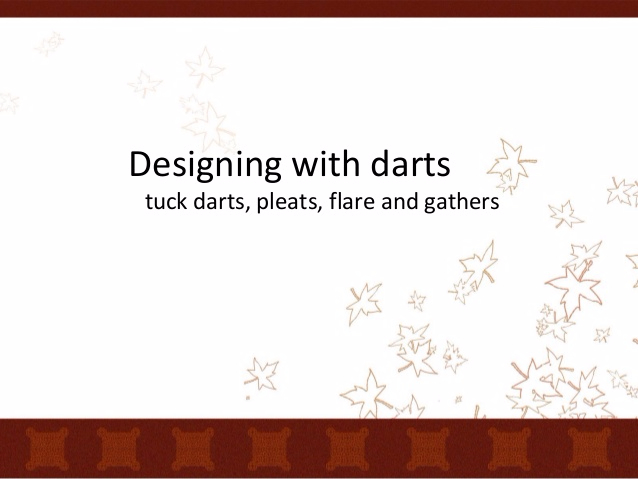 designing-with-darts-1-638 (638x479, 137Kb)