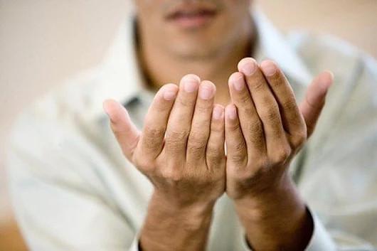 Алкогольный тремор рук лечение