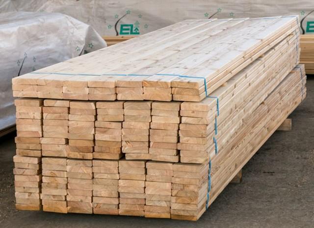 Как получить 150 куб.метров леса бесплатно?