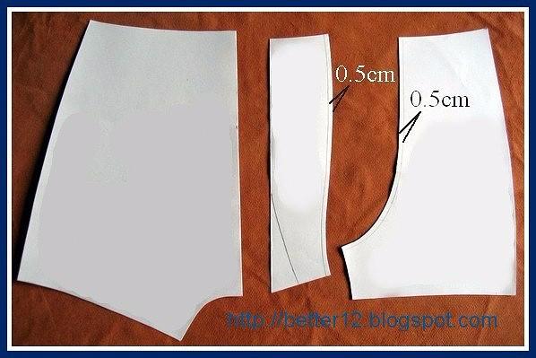 мужские трусы (3) (598x399, 176Kb)