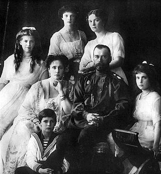 2222299_Russian_Imperial_family_1913_a (320x346, 28Kb)