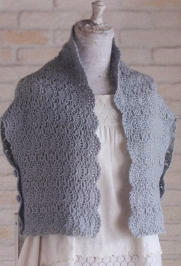 1103_Crochet shawl and stole (21) (362x532, 105Kb)