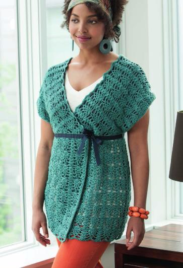 1152_Blueprint Crochet Sweaters_133 (1) (363x532, 166Kb)
