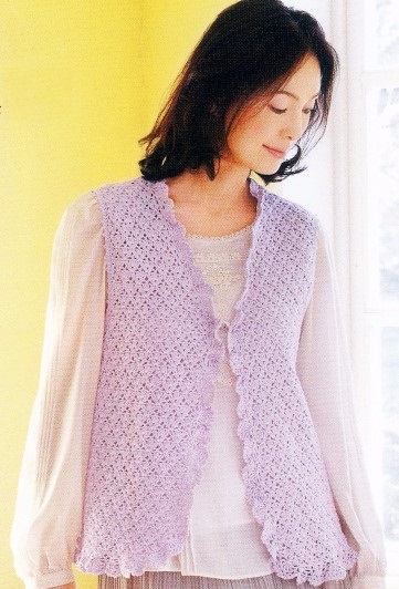 1161_Lets knit series_4.13 (30) (361x532, 201Kb)