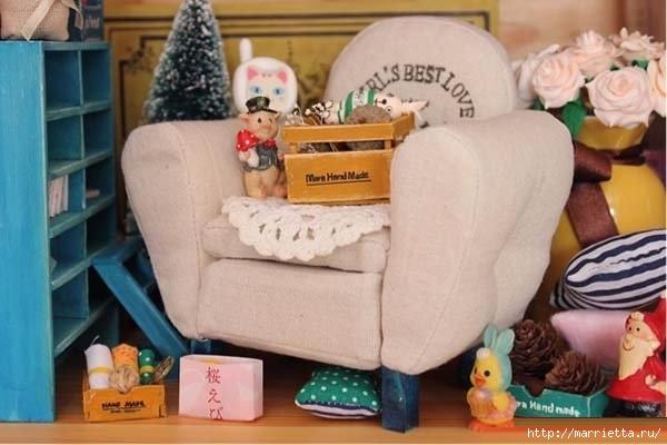 Как сшить мягкое кресло для кукол (1) (600x400, 122Kb)