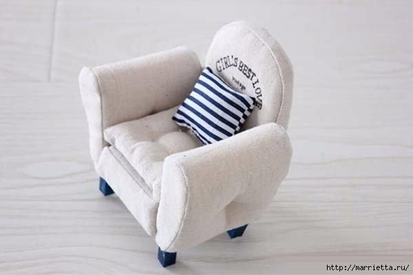 Как сшить мягкое кресло для кукол (13) (600x400, 68Kb)