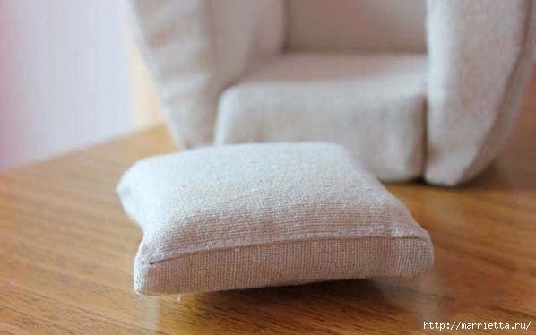 Как сшить мягкое кресло для кукол (17) (598x374, 99Kb)