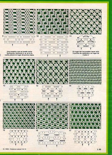 c6dec748536cb4d41baacdd15b8a908e (371x512, 245Kb)
