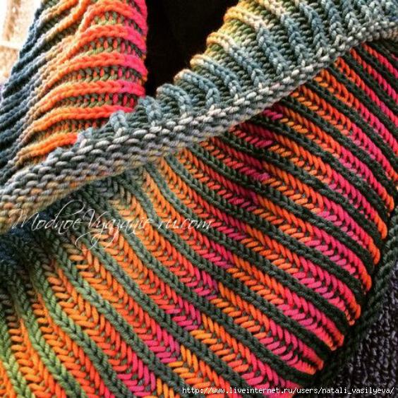 brioch_knitting_rezinka_snud (564x564, 355Kb)