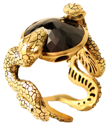 snake blackdiamond ring patricia field (226x260, 91Kb)