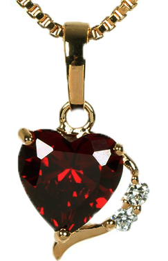 18K-Yellow-Gold-Plated-Love-Heart-Ruby-Red-Cubic-Zirconia-Pendant-for-15-Necklace-Earrings-Ring (243x378, 96Kb)