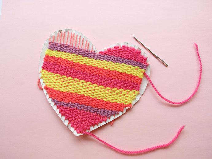 woven-heart_weaving3 (690x517, 218Kb)