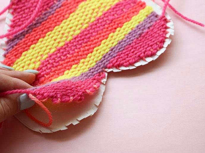 woven-heart_take-off-loom (690x517, 265Kb)