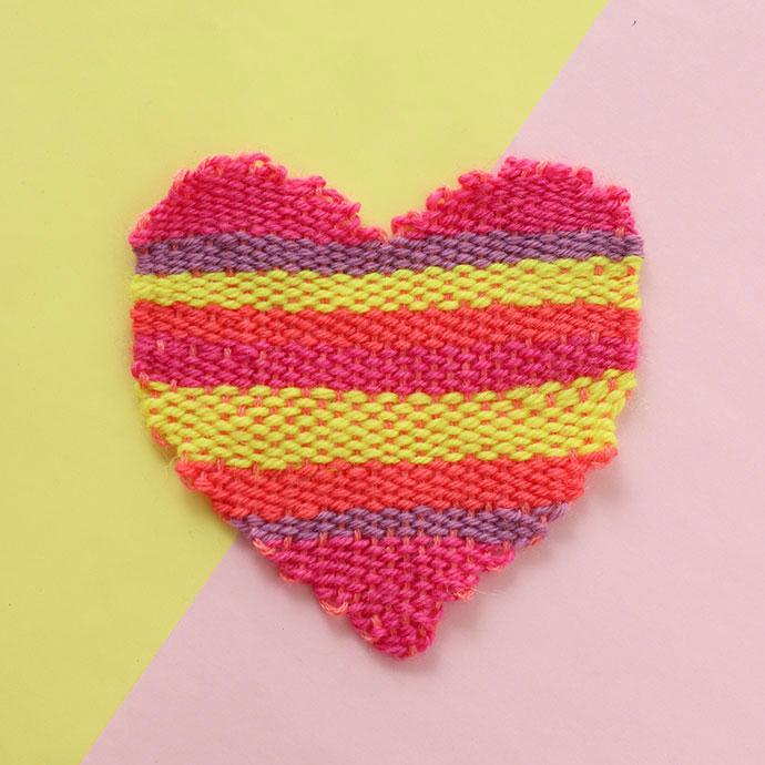 woven-heart_cg (690x690, 288Kb)