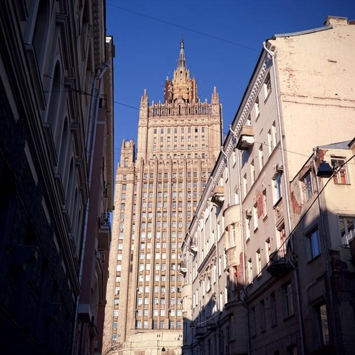 136418087 072117 0806 11 Красивая архитектура Москвы: 20 самых красивых зданий
