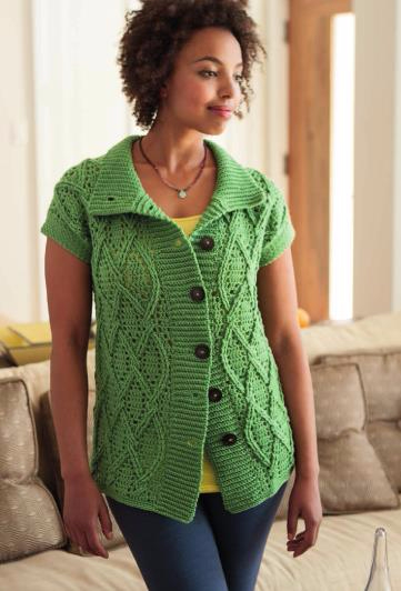 0899_Blueprint Crochet Sweaters_121 (1) (361x532, 144Kb)
