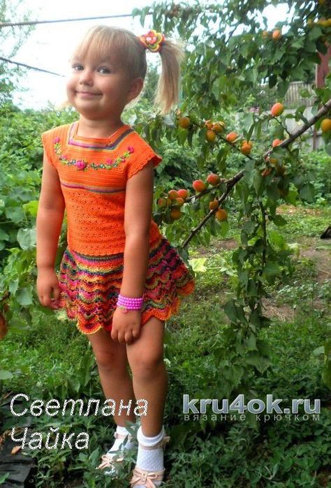 kru4ok-ru-letniy-vyazanyy-kostyum-oranzhevoe-leto-rabota-svetlany-chayka-010279 (474x700, 455Kb)