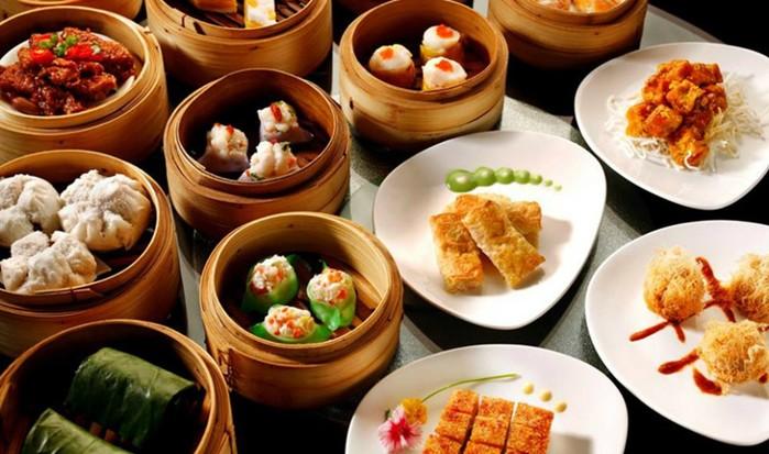 136518873 072717 1628 1 Китайская еда, которую лучше не пробовать