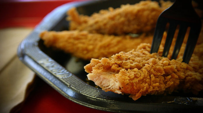 kfc_chicken_strips_by_ninokiboom-d3cgbau-696x389 (696x389, 59Kb)